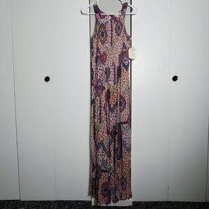Altar's State Maxi Dress